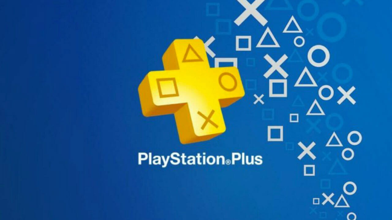 giochi gratis playstation plus