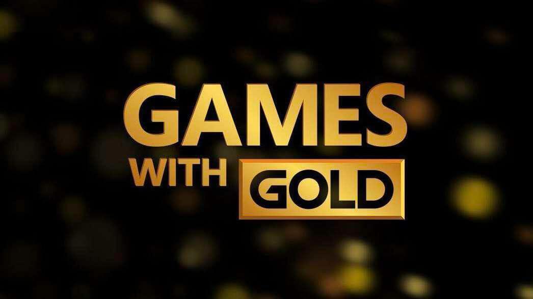 Giochi gratis Xbox gold luglio 2019