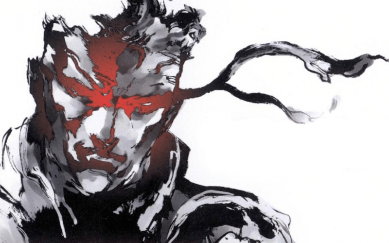 Metal gear solid recensione video tributo news