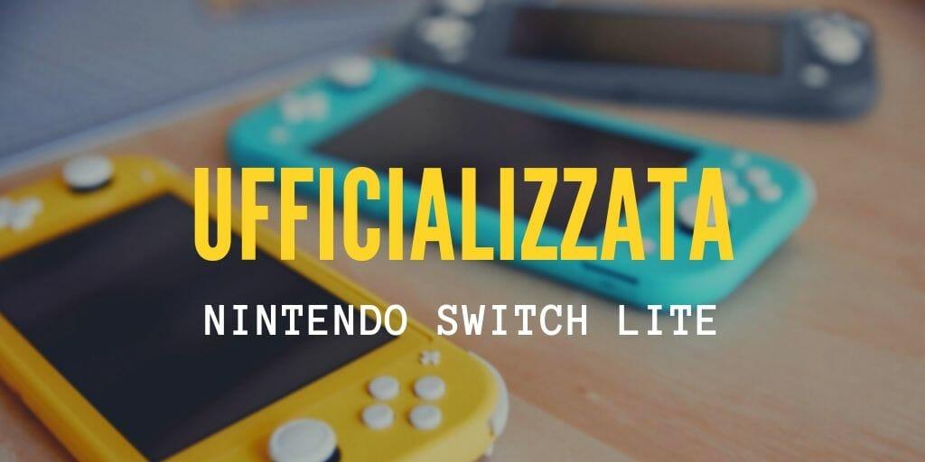 news nintendo switch