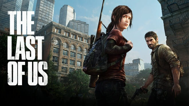 Tributo e recensione The Last Of Us