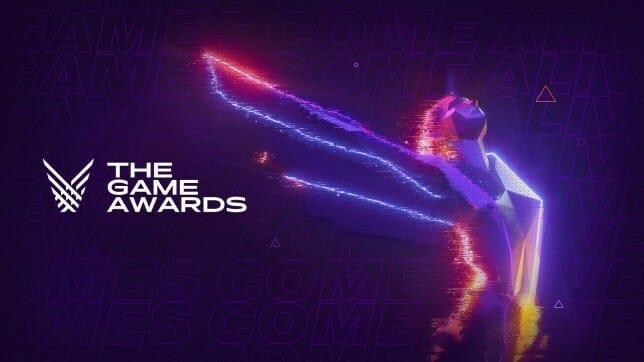 THE GAME AWARDS 2019 – ECCO I TITOLI MIGLIORI DELL'ANNO