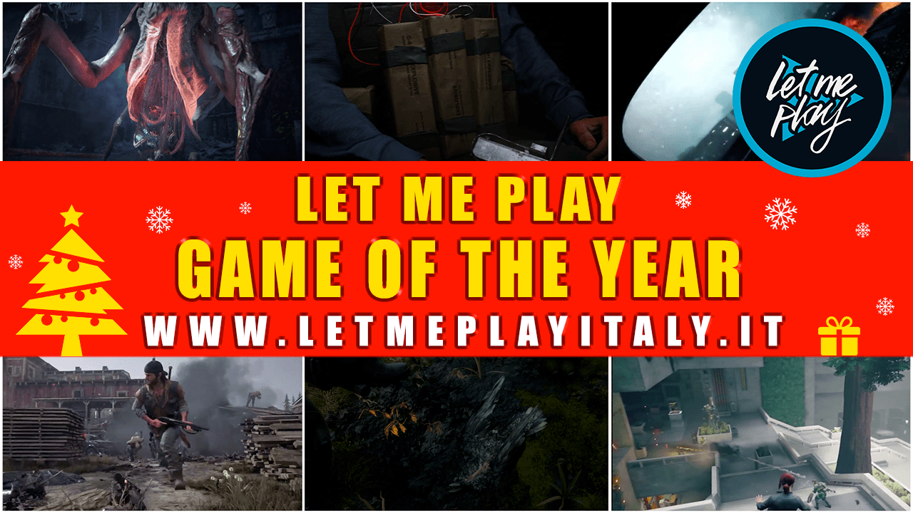 let-me-play-game-of-the-year