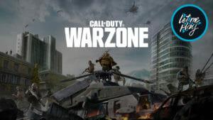 warzone-battle-royale
