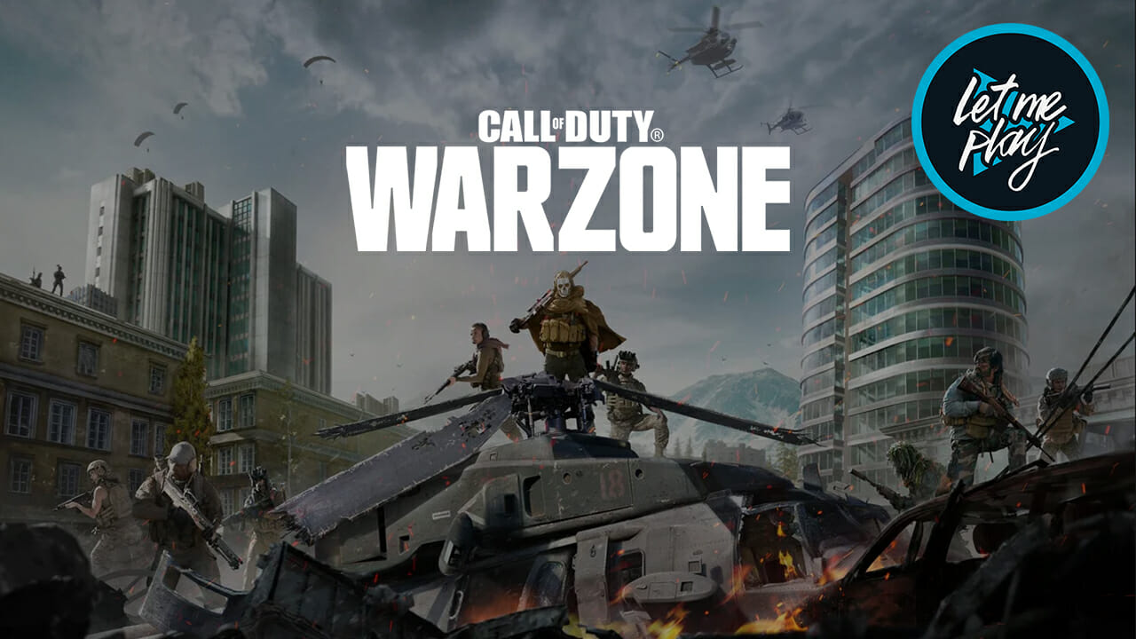 warzone-battle-royale
