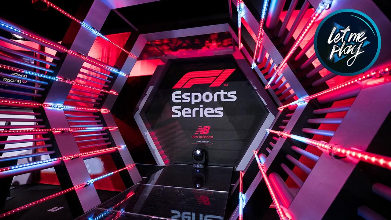esports-series