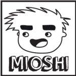 mioshi-games