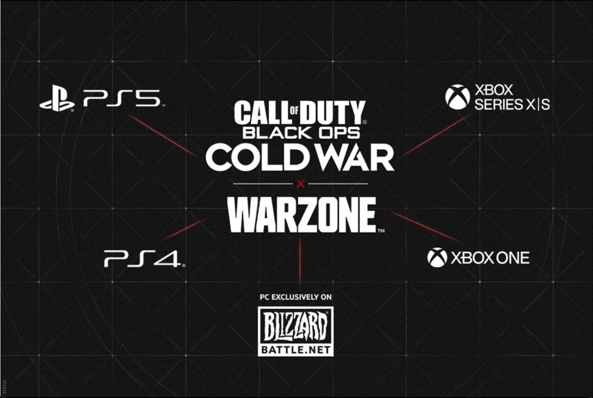 Call-of-duty-warzone-future-next-gen-platform