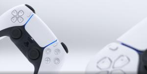 controller-ps5-dualsense-grilletti-adattivi