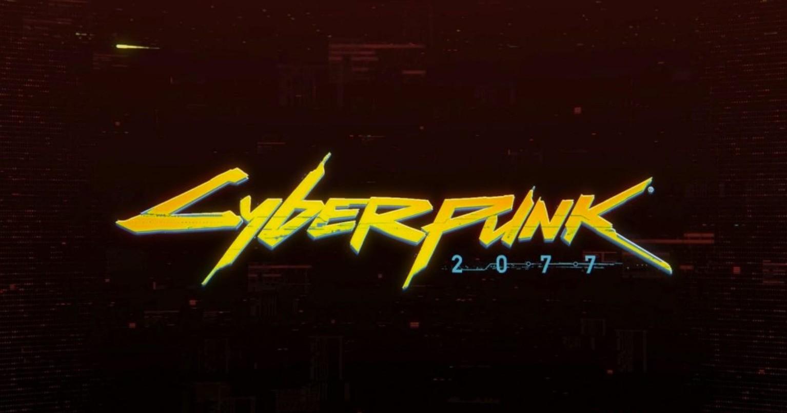 guida-trofei-cyberpunk