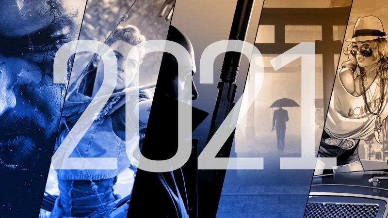 immagine-articolo-titoli-uscita-2021-videogames