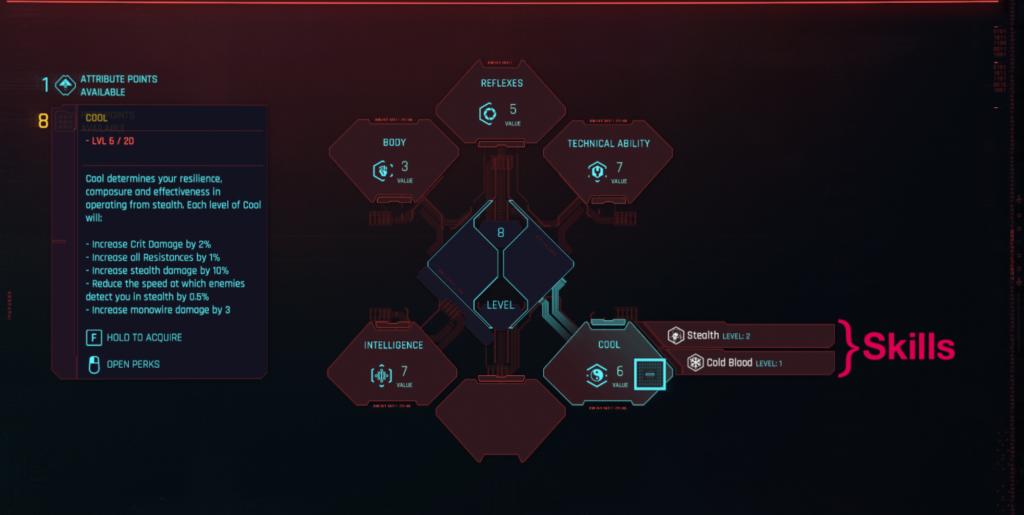 skills-cyberpunk
