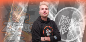 Streamer-Competitive-Player-Call-of-Duty-Wesley-zFox